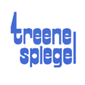 www.treenespiegel.de