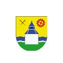 Wappen Oeversee Link zu www.oeversee.de