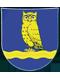 Gemeinde Tarp